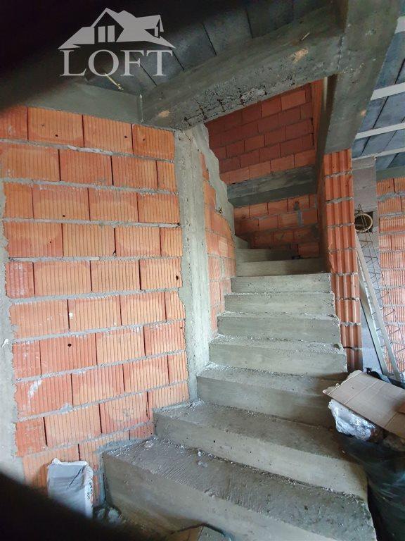 Dom na sprzedaż Orzech  142m2 Foto 5