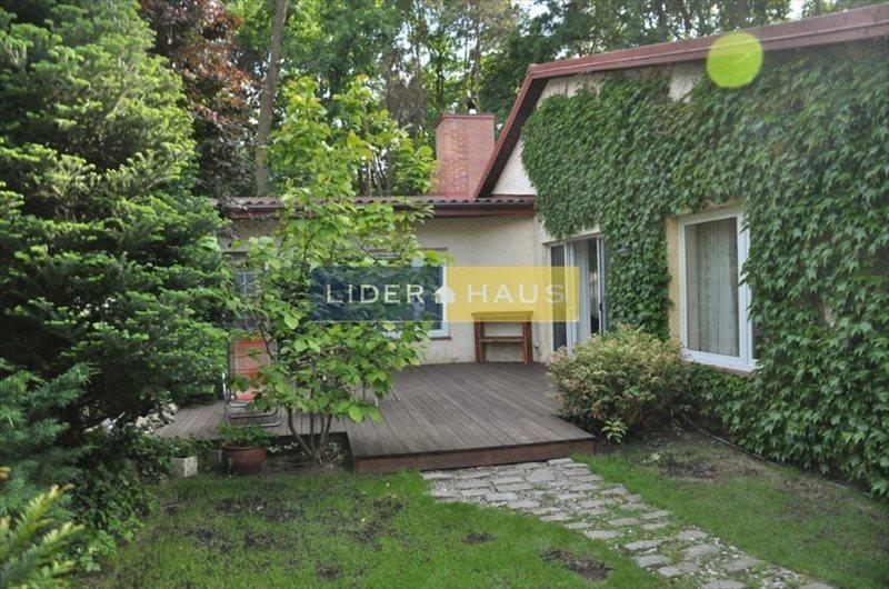 Dom na sprzedaż Dąbrowa  220m2 Foto 1