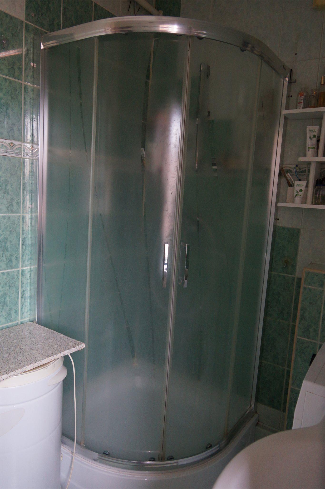Mieszkanie na sprzedaż Gizycko, Pionierska  150m2 Foto 9