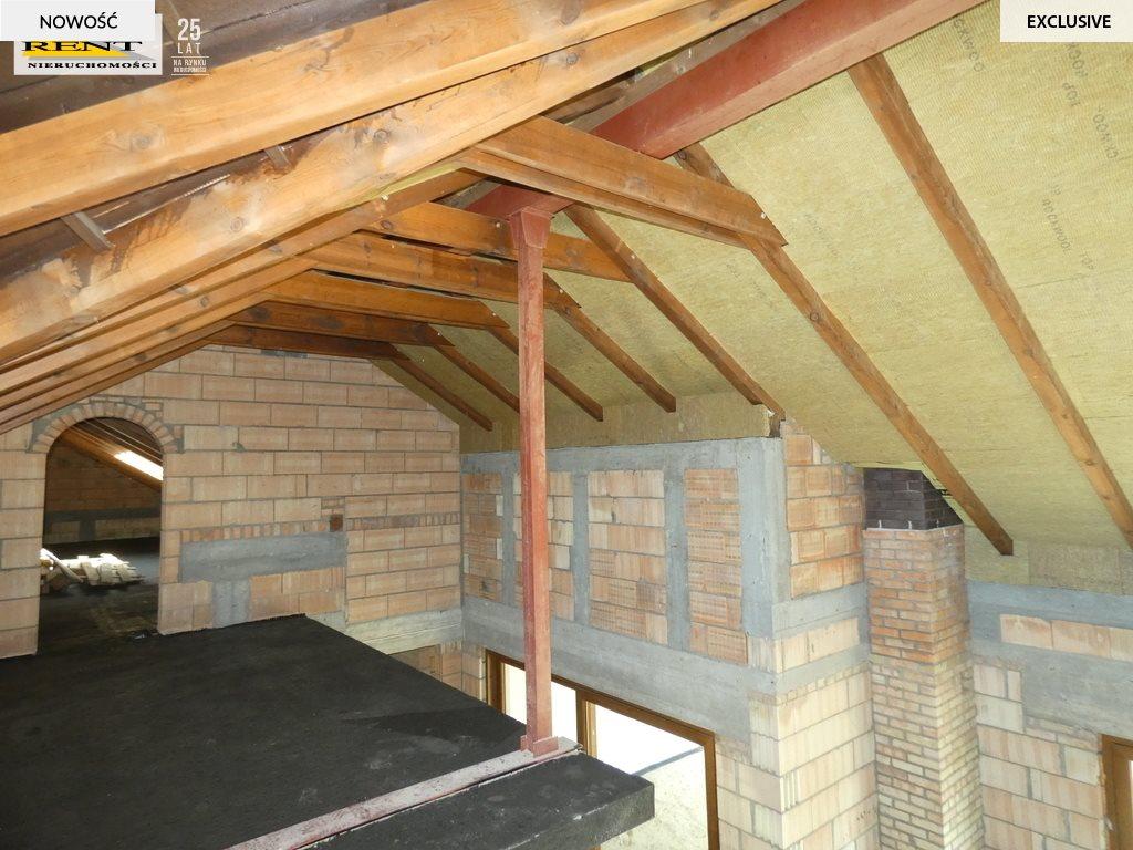 Dom na sprzedaż Dołuje  344m2 Foto 7