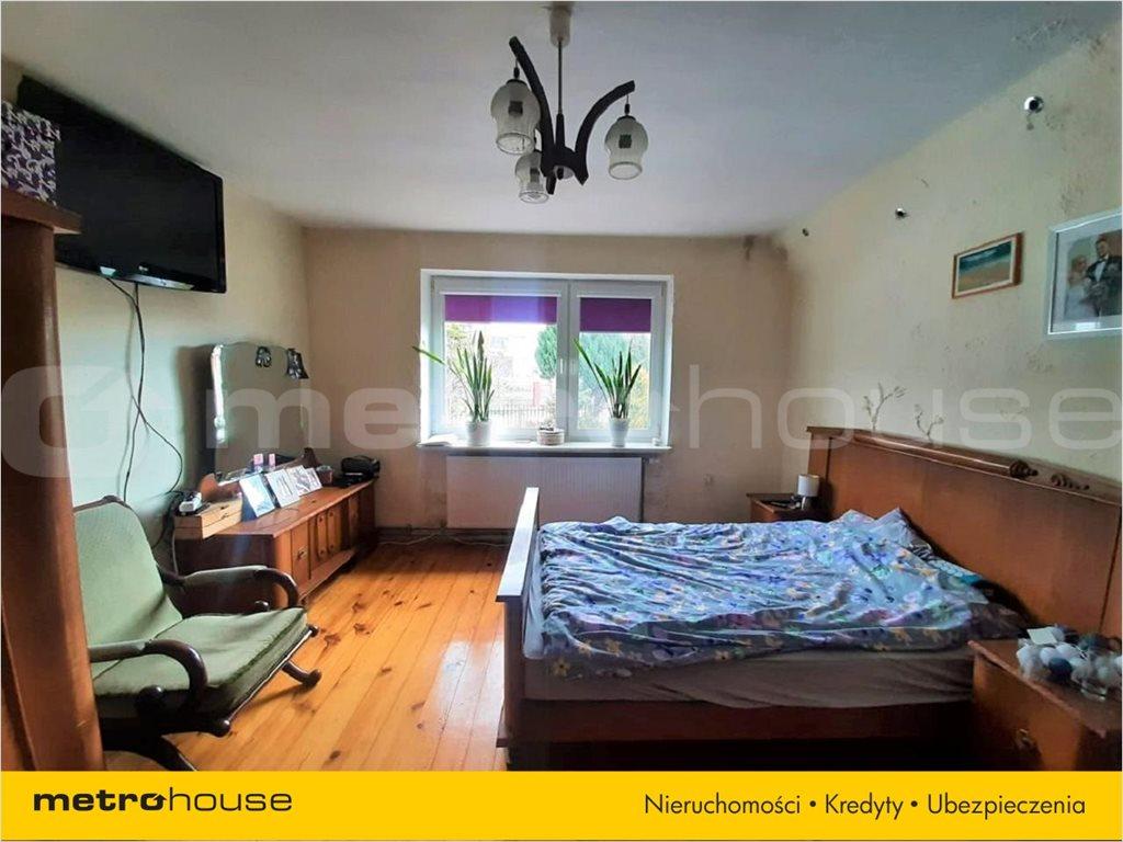 Dom na sprzedaż Osiny Dolne, Mokobody  153m2 Foto 9