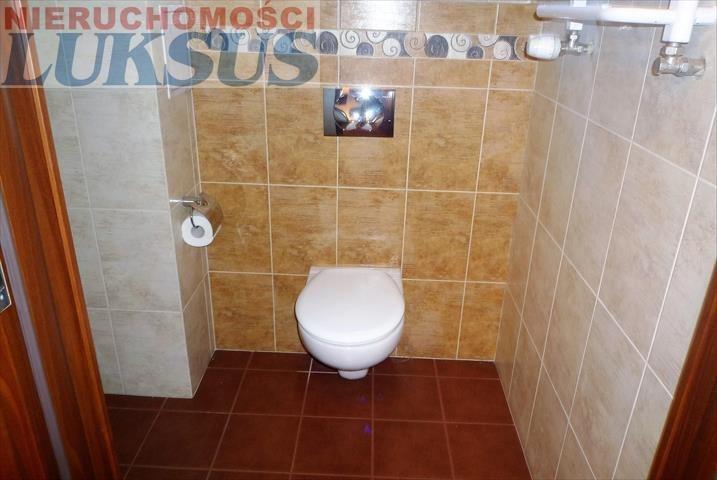 Lokal użytkowy na wynajem Piaseczno, Piaseczno  136m2 Foto 3