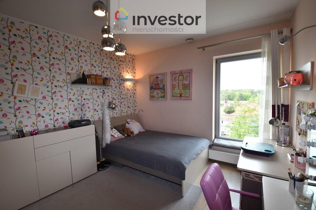 Mieszkanie na sprzedaż Kędzierzyn-Koźle  152m2 Foto 5