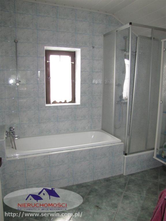 Lokal użytkowy na sprzedaż Żdżary  446m2 Foto 11
