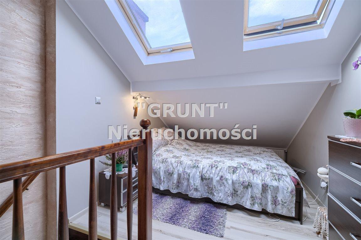 Mieszkanie dwupokojowe na sprzedaż Piła, Podlasie  55m2 Foto 4