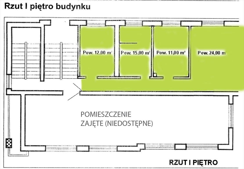 Lokal użytkowy na wynajem Warszawa, Włochy, Szyszkowa 32  75m2 Foto 1