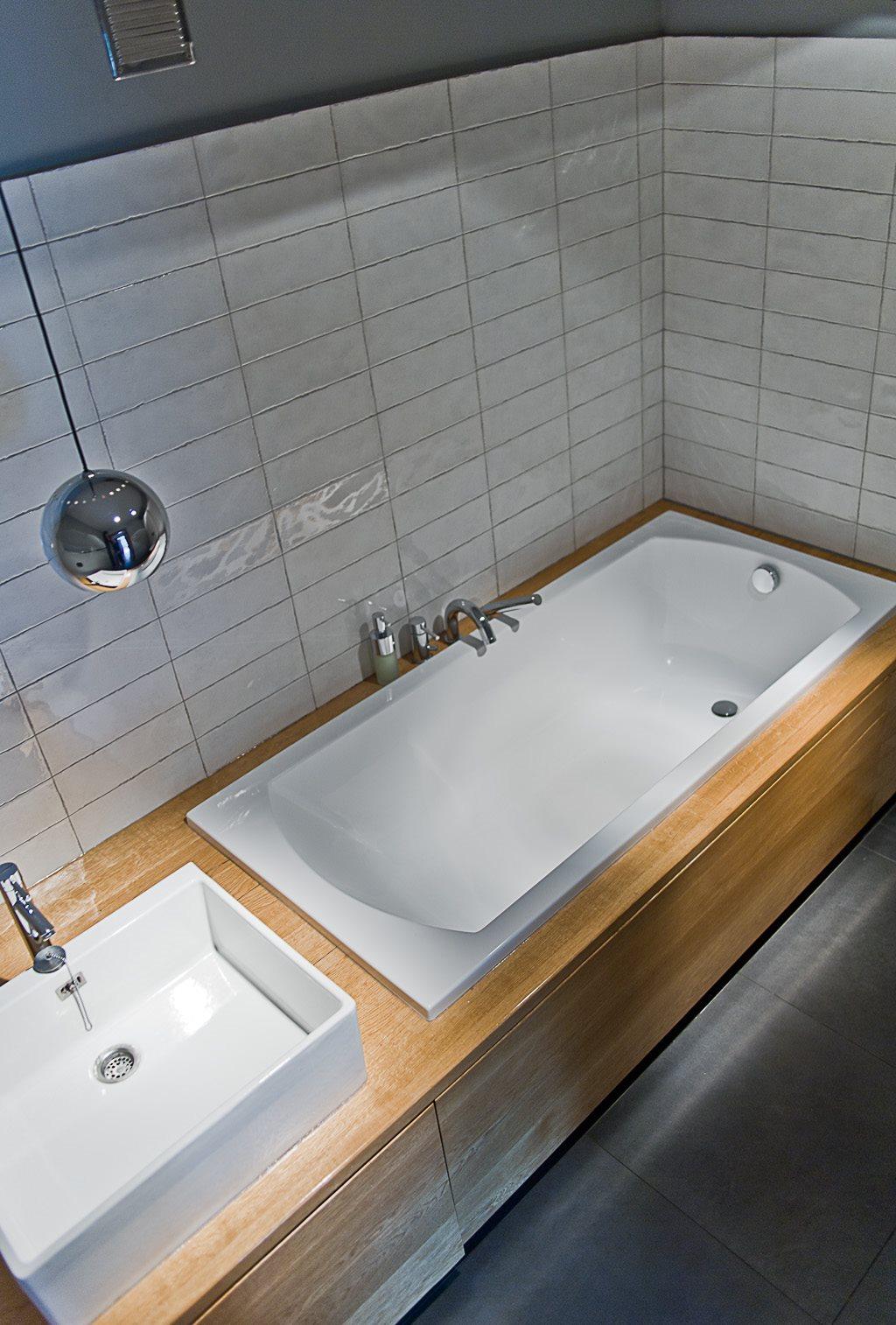 Mieszkanie na sprzedaż Warszawa, Praga-Północ, Panieńska  115m2 Foto 9