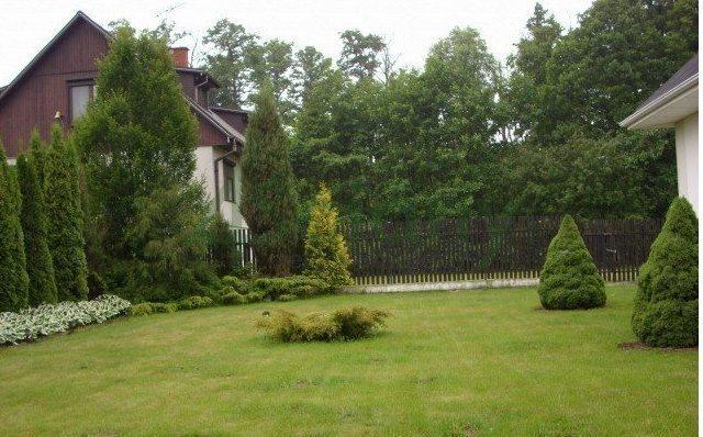 Dom na sprzedaż Żabieniec  350m2 Foto 8