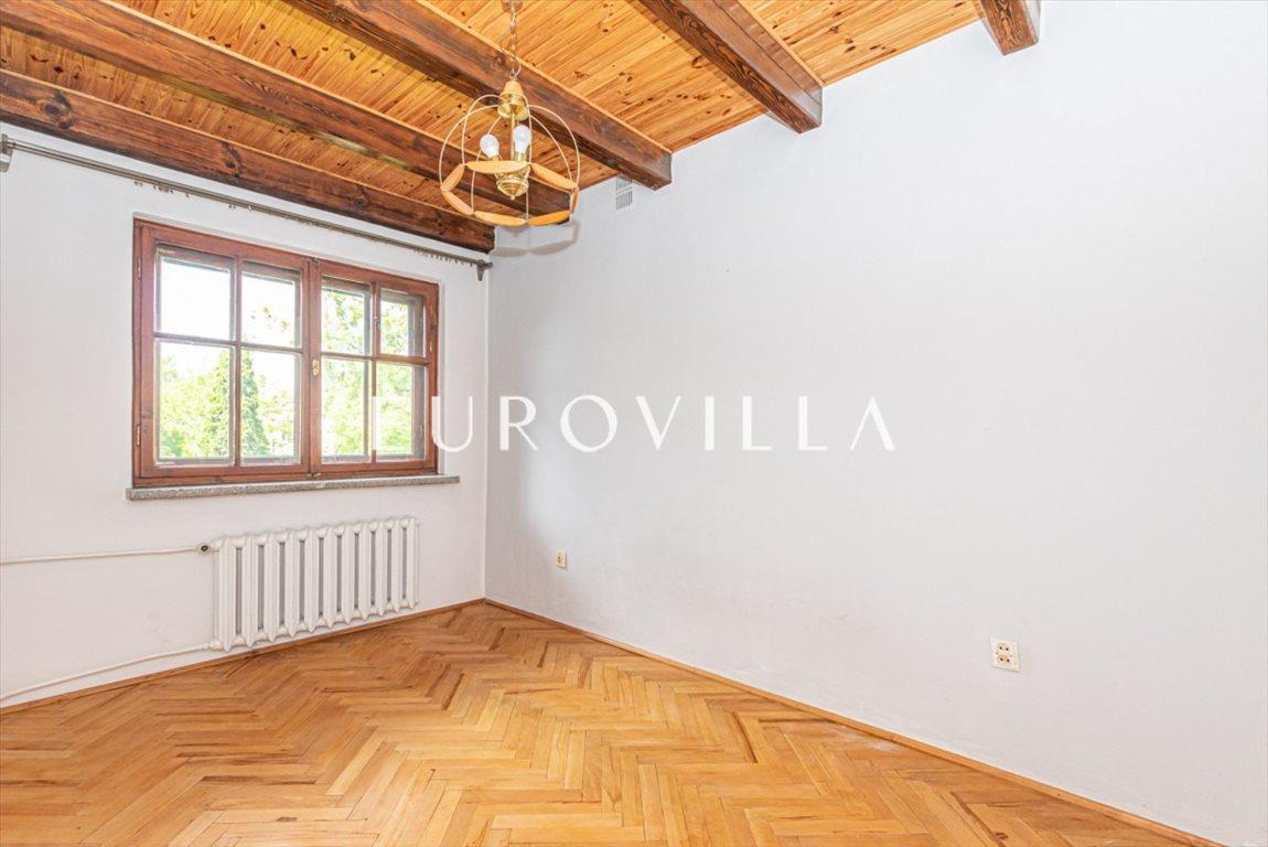 Dom na sprzedaż Warszawa, Mokotów Stegny, Śródziemnomorska  245m2 Foto 4