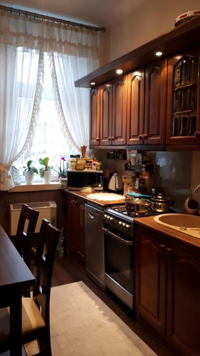 Mieszkanie trzypokojowe na sprzedaż Poznań, Grunwald, Łazarz, Kasprzaka, Kasprzaka  77m2 Foto 2