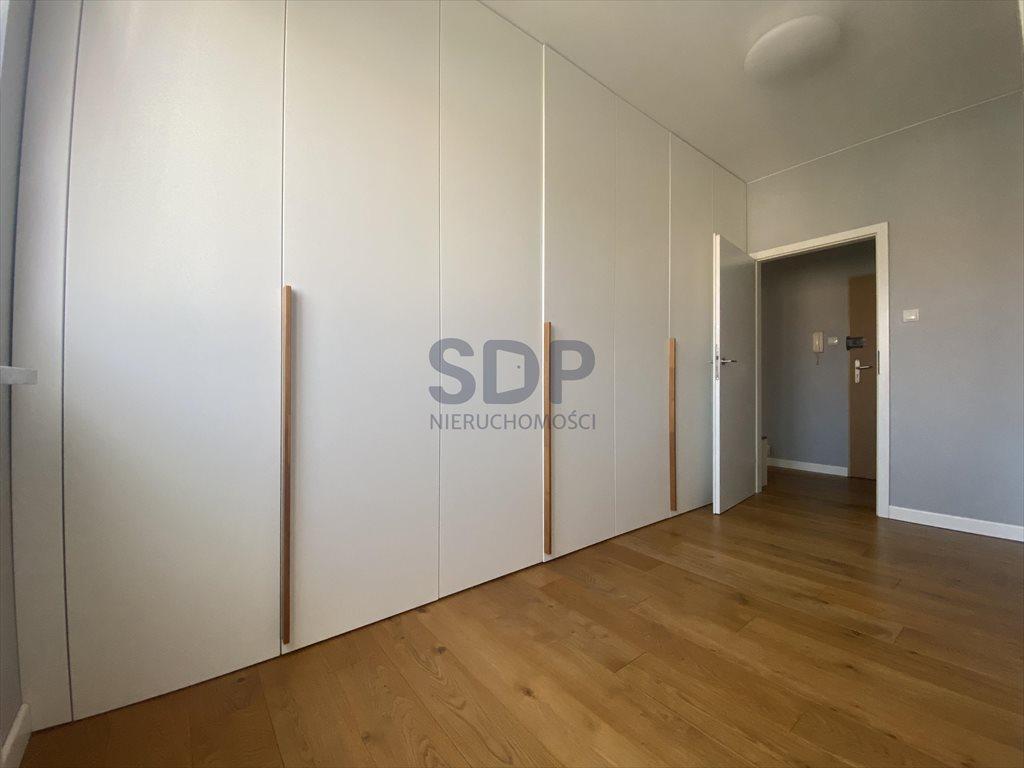 Mieszkanie trzypokojowe na sprzedaż Wrocław, Krzyki, Jagodno, Vivaldiego  65m2 Foto 12