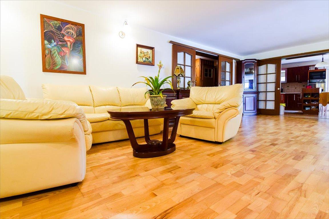 Dom na sprzedaż Stogi, Malbork  272m2 Foto 11