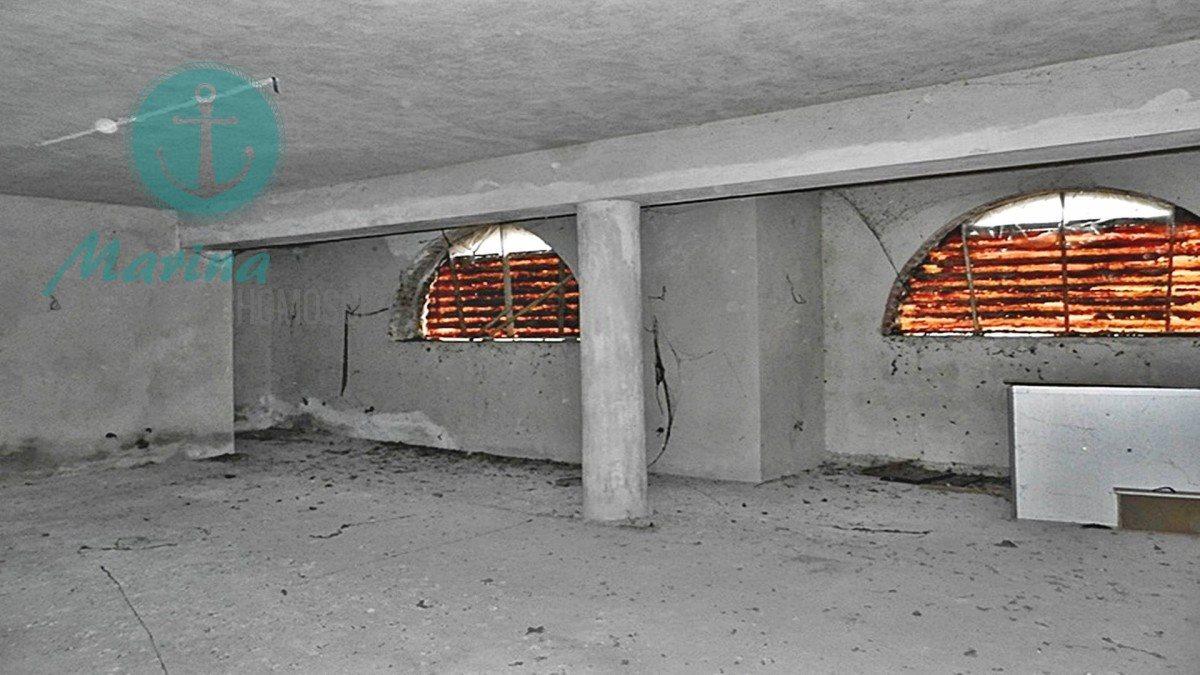 Działka budowlana na sprzedaż Gdynia, Kamienna Góra  1180m2 Foto 5