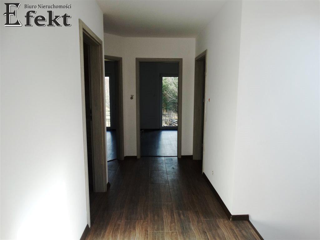 Dom na sprzedaż Myślachowice  171m2 Foto 9