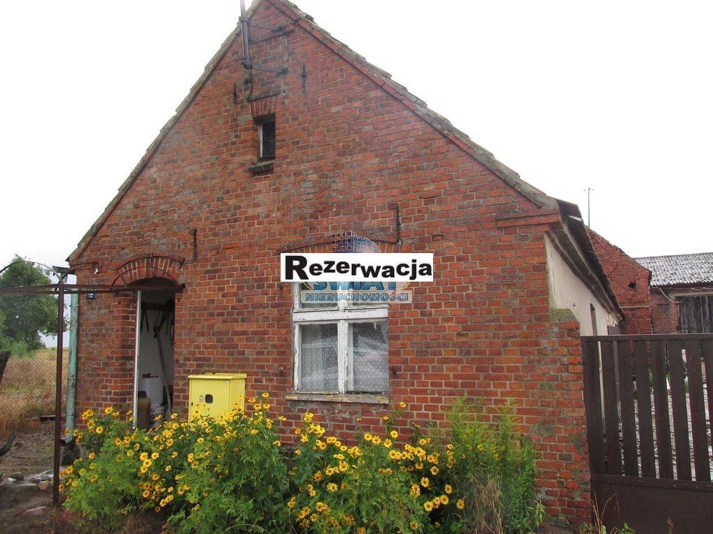 Dom na sprzedaż Raduń  100m2 Foto 1