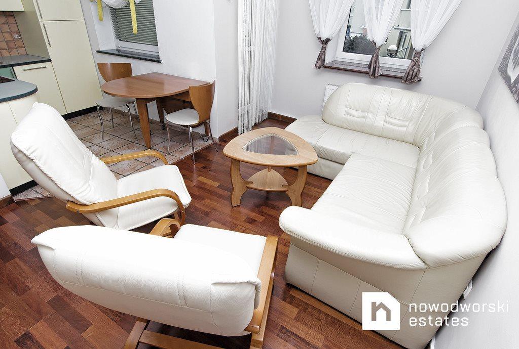 Mieszkanie dwupokojowe na wynajem Poznań, Piątkowo, Piątkowo, os. Stefana Batorego  40m2 Foto 5