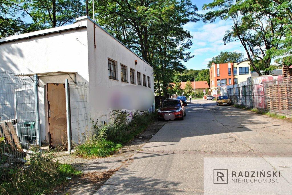 Lokal użytkowy na sprzedaż Gorzów Wielkopolski  65m2 Foto 4