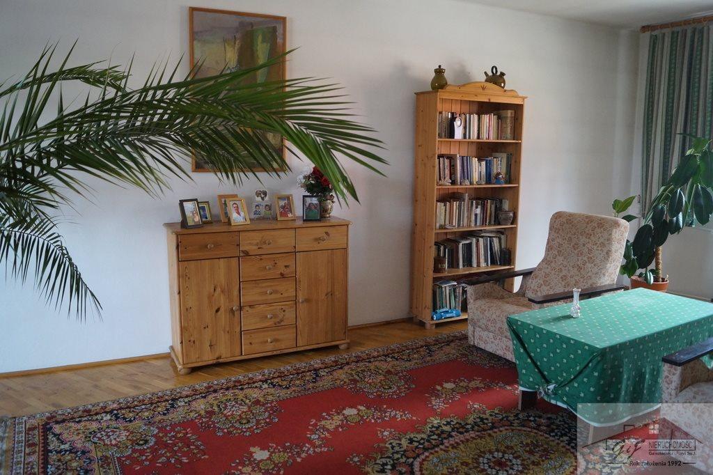 Dom na sprzedaż Horyniec-Zdrój  196m2 Foto 7