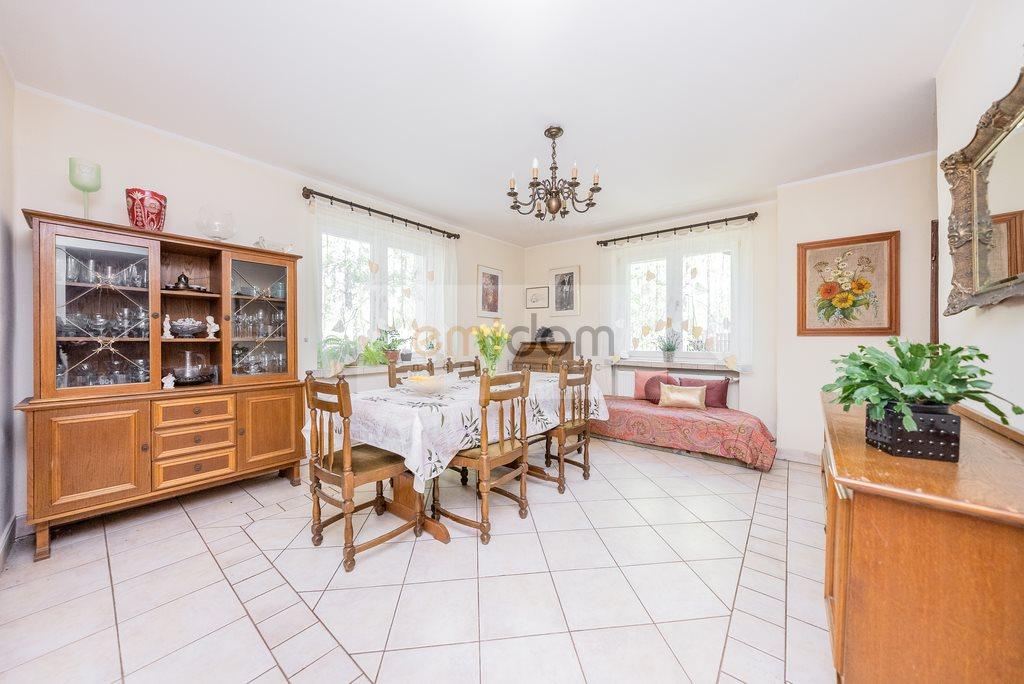 Dom na sprzedaż Piaseczno, Zalesie Dolne  190m2 Foto 10