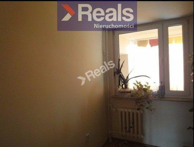 Mieszkanie trzypokojowe na sprzedaż Warszawa, Praga-Północ, Kijowska  55m2 Foto 3