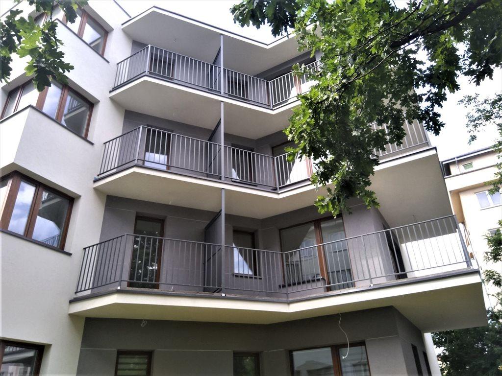 Mieszkanie czteropokojowe  na sprzedaż Warszawa, Białołęka, Myśliborska  80m2 Foto 1