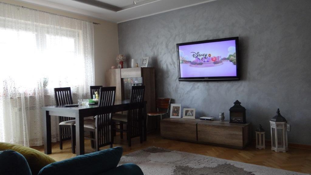 Dom na sprzedaż Ząbki  310m2 Foto 2