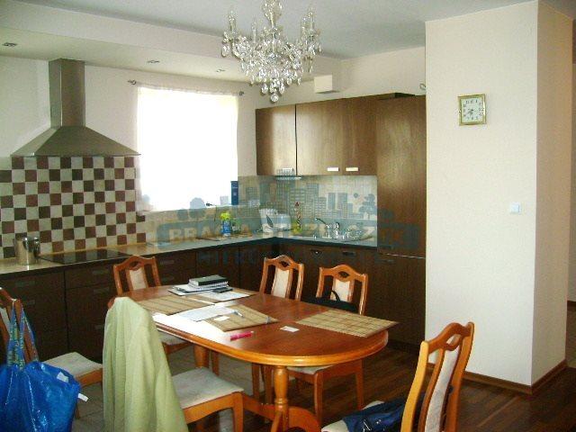 Mieszkanie na sprzedaż Warszawa, Praga-Południe, Grochów, al. Stanów Zjednoczonych  135m2 Foto 6