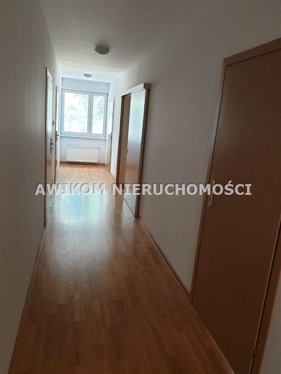 Lokal użytkowy na sprzedaż Teresin  6975m2 Foto 5