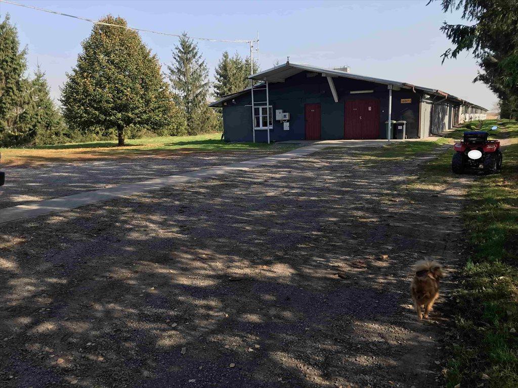 Dom na sprzedaż Jarosław  240m2 Foto 3