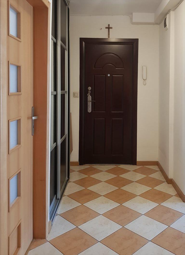 Mieszkanie trzypokojowe na sprzedaż Jastrzębie Zdrój, Musarzówny  62m2 Foto 7