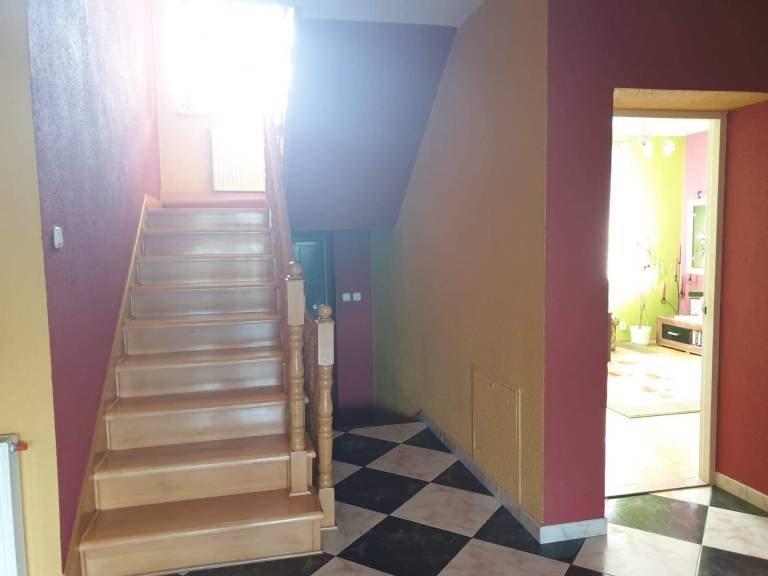Dom na sprzedaż Rędziny  200m2 Foto 6