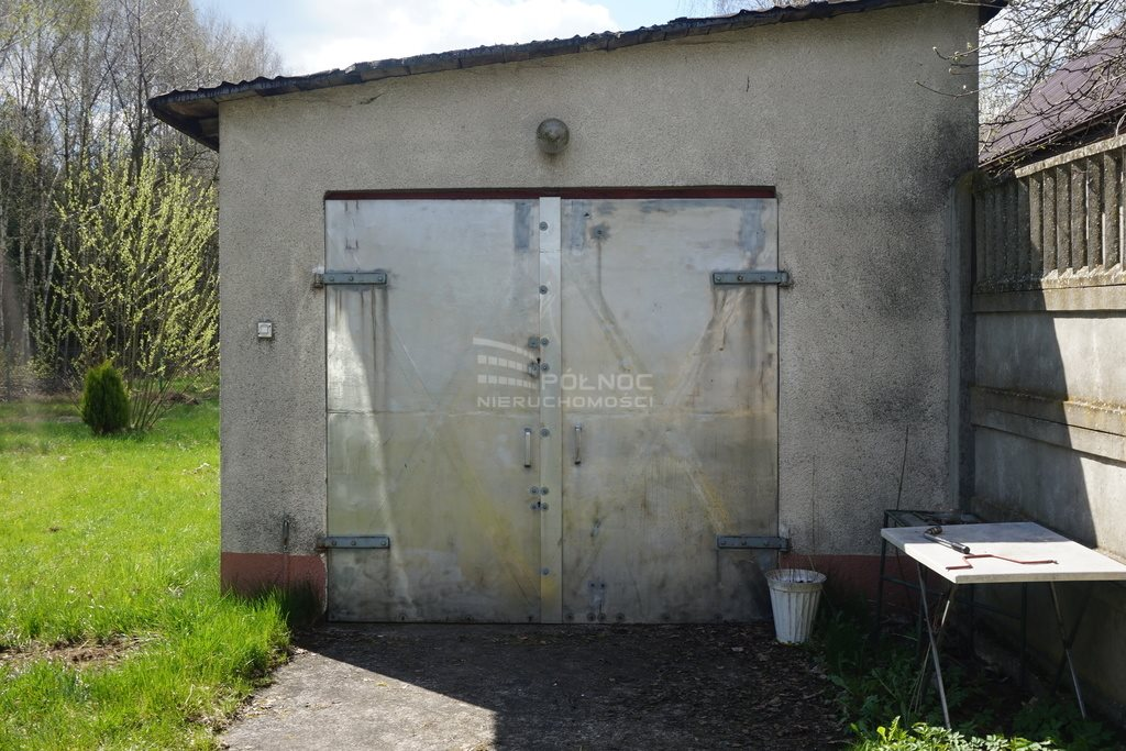 Dom na sprzedaż Żytowice, Siedlisko w atrakcyjnej lokalizacji  7412m2 Foto 5