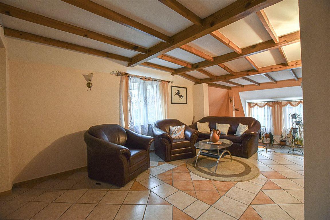 Dom na sprzedaż Elizówka  120m2 Foto 8