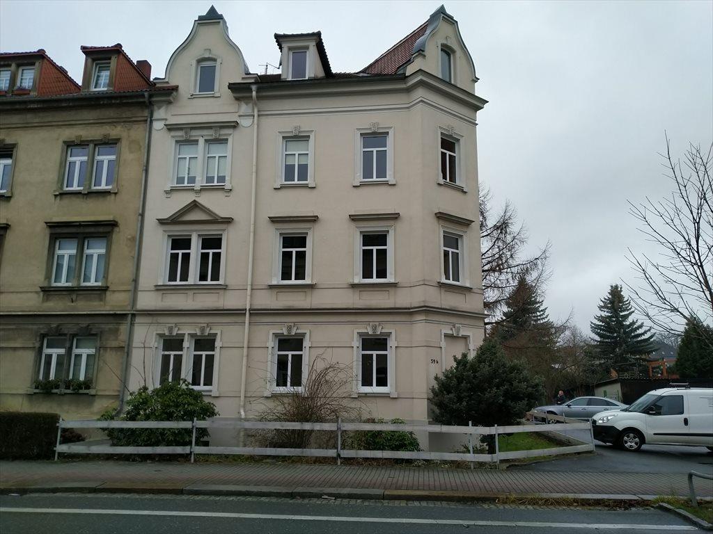 Dom na sprzedaż Niemcy, Zittau, GOLDBACHSTR:  440m2 Foto 1