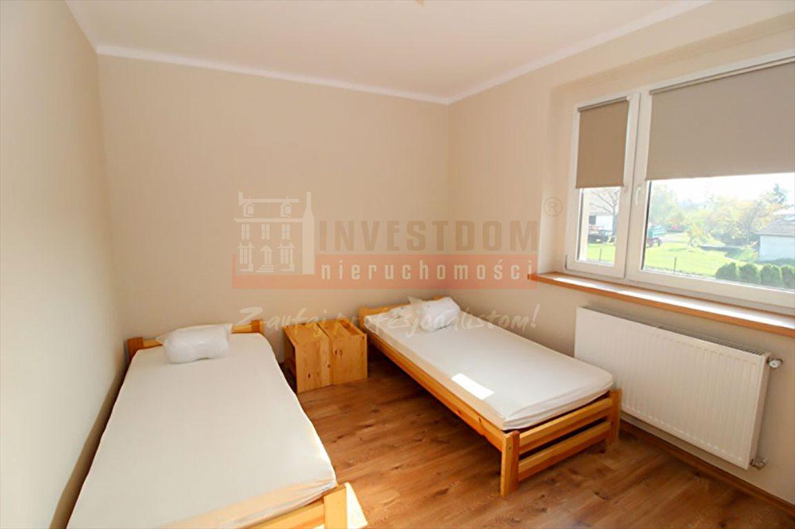 Dom na wynajem Opole  300m2 Foto 6