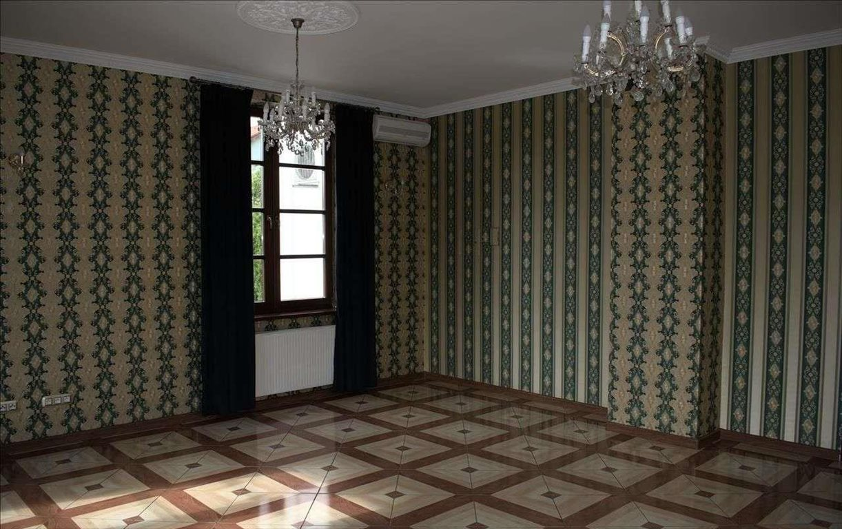 Dom na sprzedaż Sieradz  559m2 Foto 6