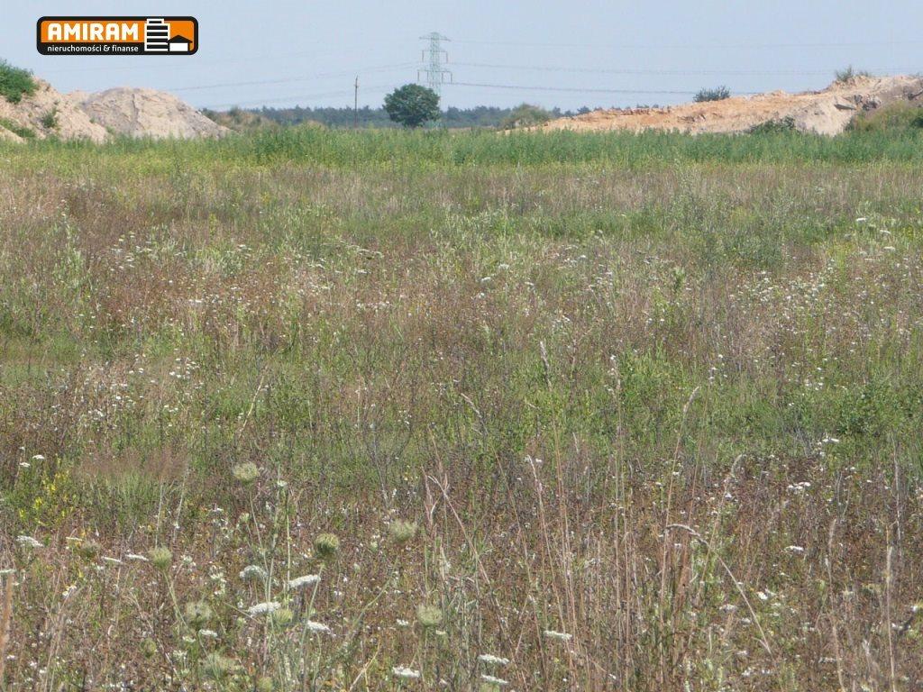 Działka inna na sprzedaż Orzesze, Gardawice  40188m2 Foto 1