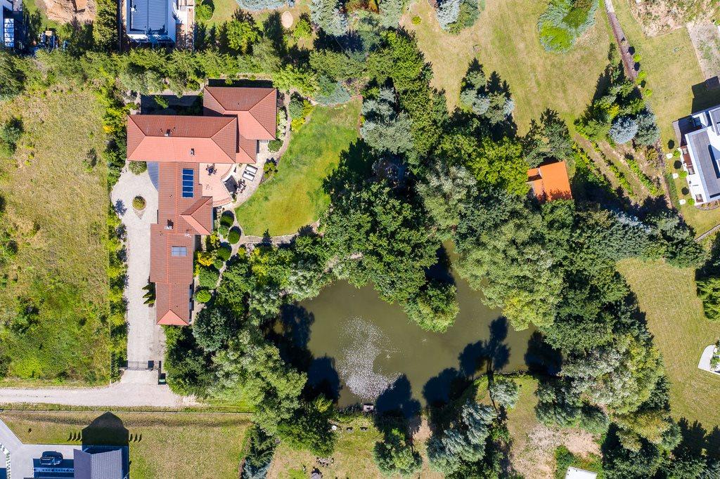 Dom na sprzedaż Chyby, Lipowa  800m2 Foto 3