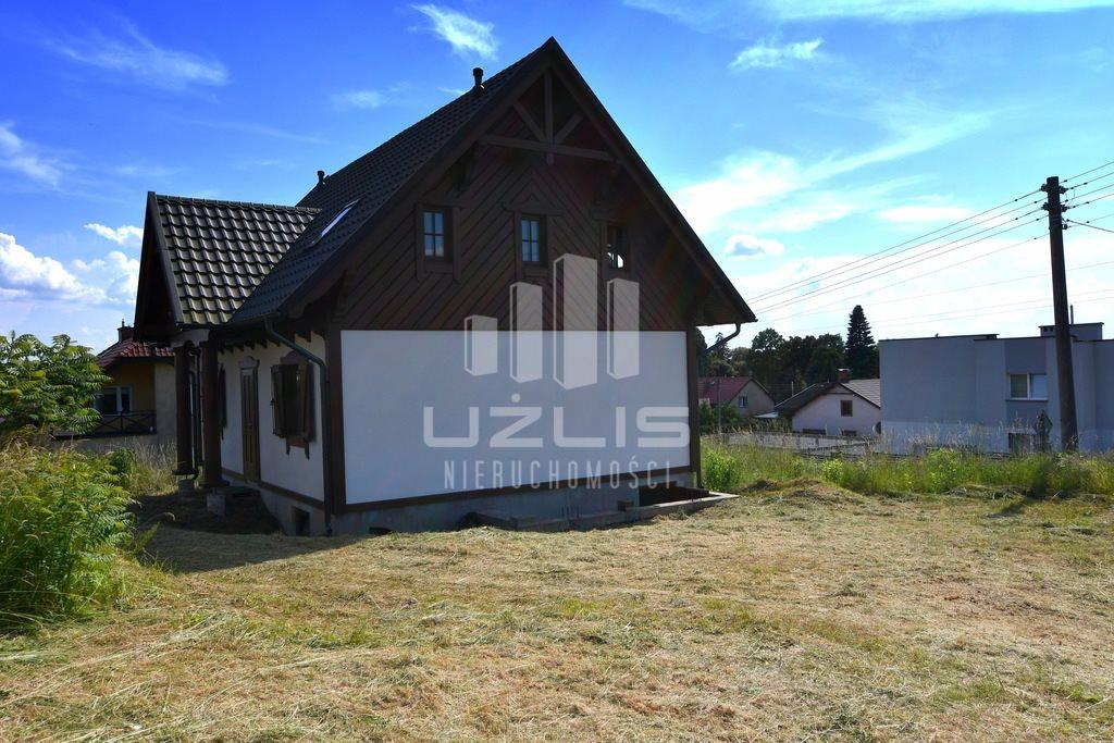 Dom na sprzedaż Swarożyn  157m2 Foto 12