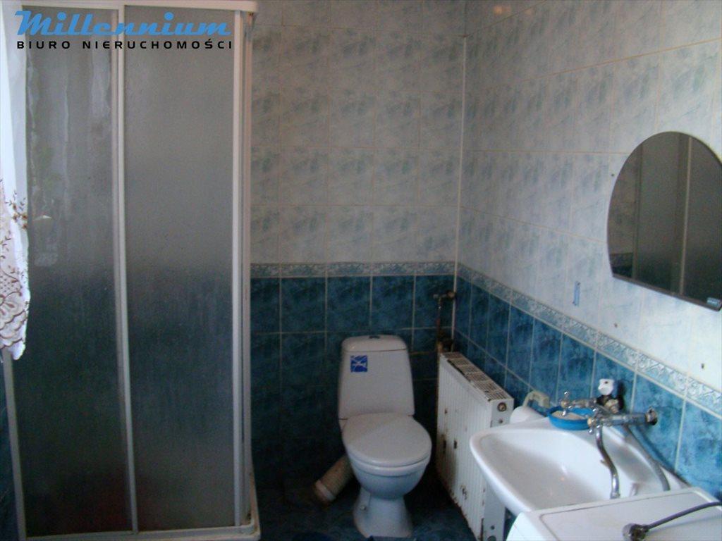 Dom na sprzedaż Wejherowo, ks. Edmunda Roszczynialskiego  73m2 Foto 11