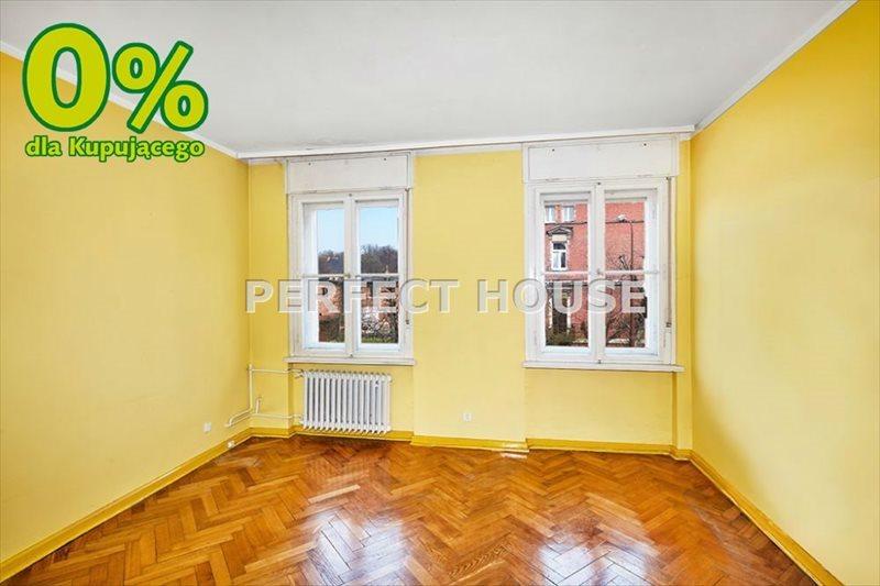 Lokal użytkowy na sprzedaż Świdnica, Lwa Tołstoja  1497m2 Foto 3