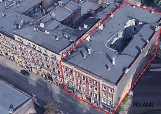 Dom na sprzedaż Chorzów  1703m2 Foto 1