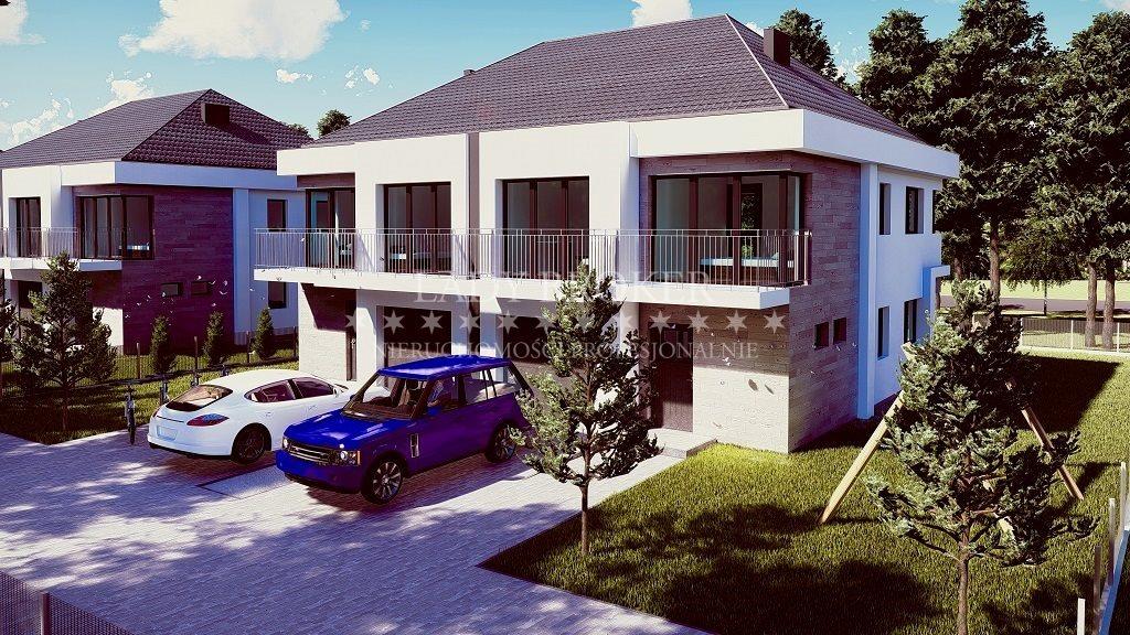 Dom na sprzedaż Głogów Małopolski  134m2 Foto 9