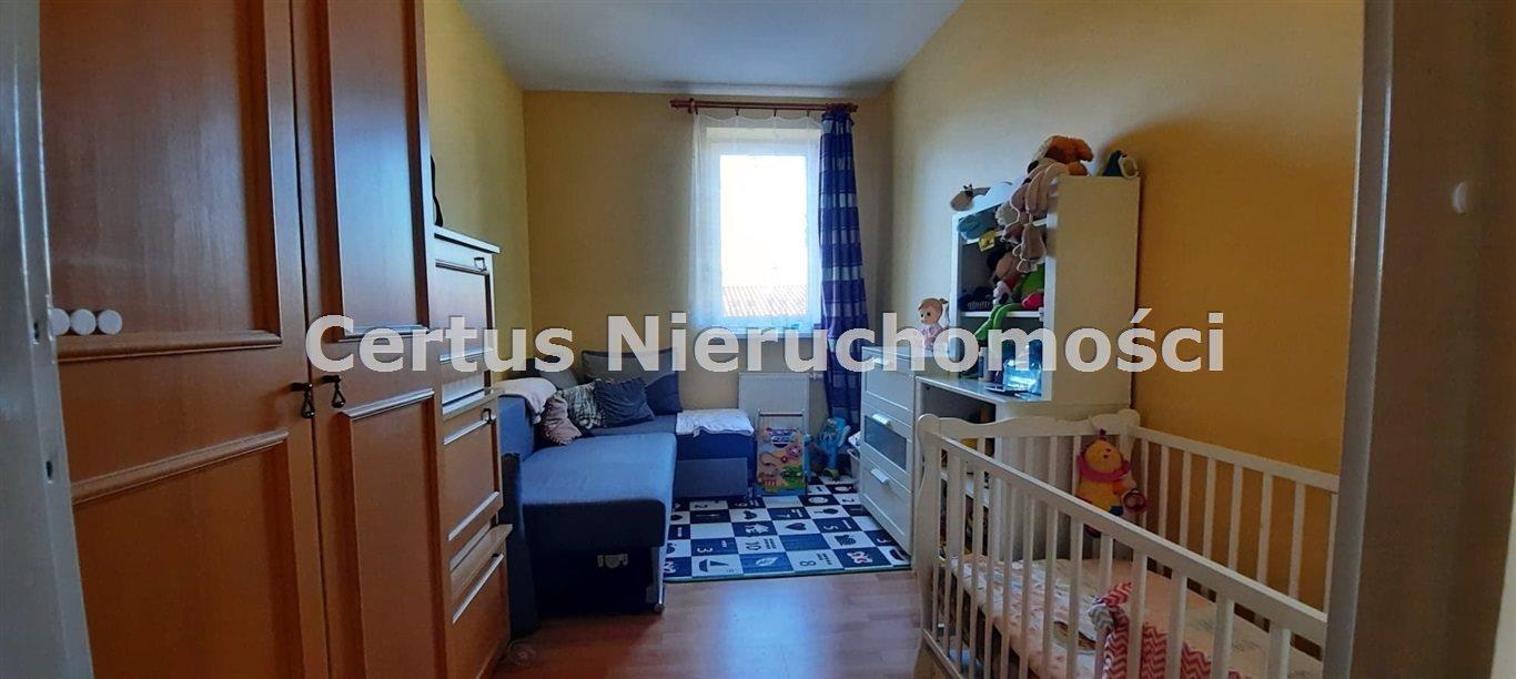 Mieszkanie trzypokojowe na sprzedaż Rzeszów  54m2 Foto 4