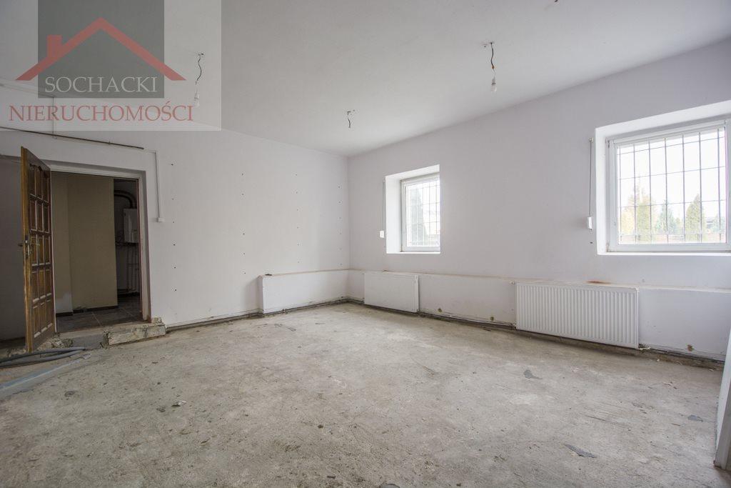 Dom na sprzedaż Lubań, Młynarska  224m2 Foto 12