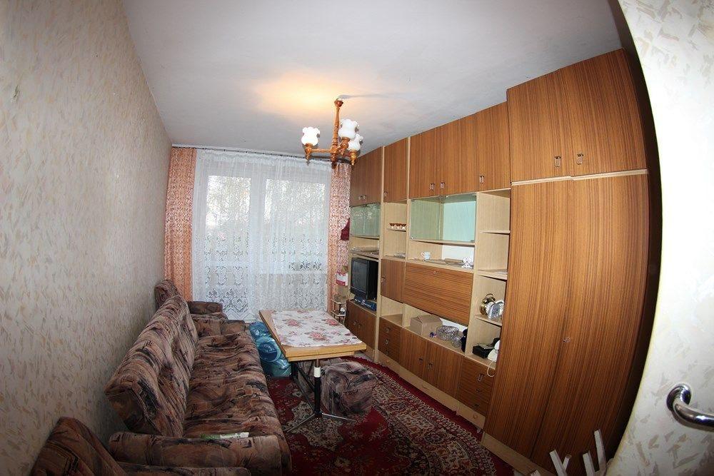 Mieszkanie dwupokojowe na sprzedaż Wałbrzych, Podzamcze  39m2 Foto 1