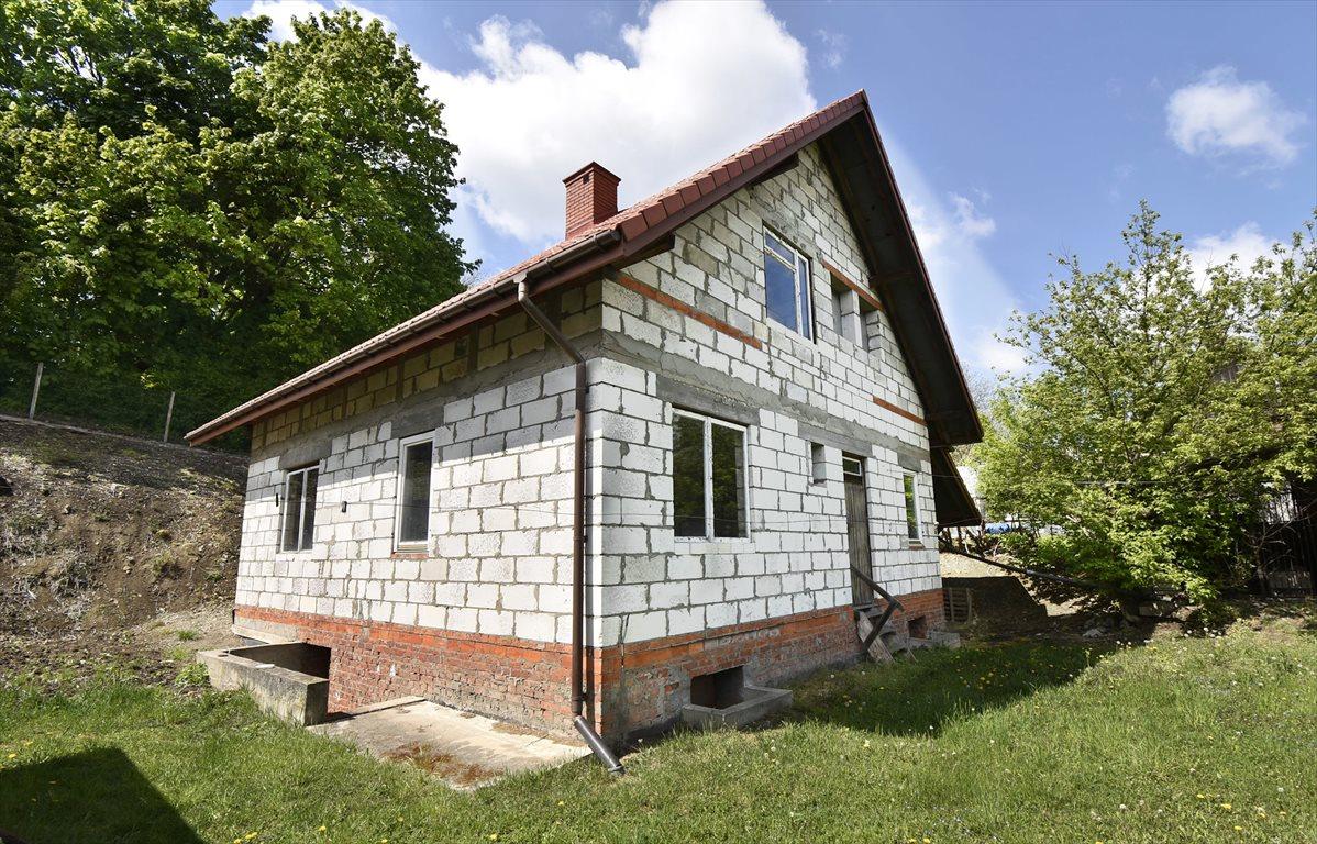 Dom na sprzedaż Puławy  120m2 Foto 1