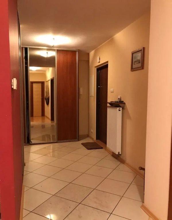 Lokal użytkowy na sprzedaż Kielce, Centrum  78m2 Foto 6