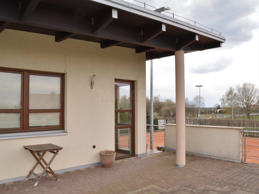 Dom na sprzedaż Ryki  325m2 Foto 10