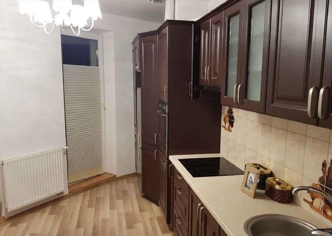 Mieszkanie dwupokojowe na sprzedaż Mińsk Mazowiecki  55m2 Foto 2